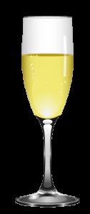 NEW YEARS EVE PARTY! @ Northwood Inn | Carmel | New York | United States