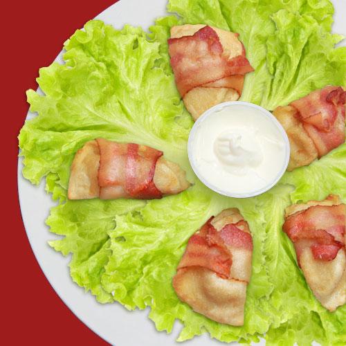 Bacon-Pierogi1
